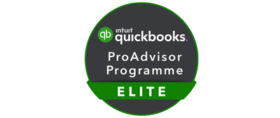 Katara QuickBooks Training is a certified QuickBooks Elite ProAdvisor